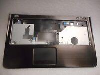 GENUINE DELL INSPIRON 14z N411Z RED Palmrest /& Touchpad P//N V6T1C HIAA 01