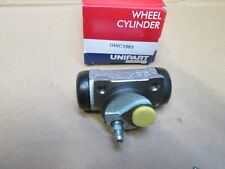 RENAULT CLIO & SUPER 5 rear left main Wheel Cylinder UNIPART GWC 1585