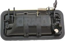 Tailgate Handle - Dorman # 83359 - Fits OE# 15050661, 15050668