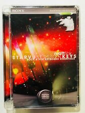 Matt Fink: StarVu Session Keys ~ Rock & Pop Keyboard Essentials (2 CD, 24bit) LN