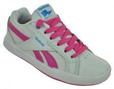 Chaussures Reebok à lacets pour fille de 2 à 16 ans