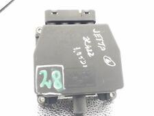 BSA 68-0344 Rocker Spindle Bolt A50 A65 NOS  NP4741