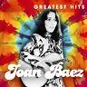 LP VInyl Joan Baez Greatest Hits LP/ Schallplatte