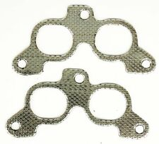 Exhaust Manifold Gasket Set For Toyota Celica (ST162) 2.0 GT (1985-1989) JC842