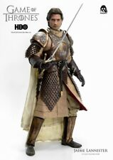 ThreeZero 1/6th GAME OF THRONES Jaime Lannister Male Figure Doll Collectible