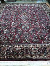 Karastan 100 Wool Area Rugs Ebay