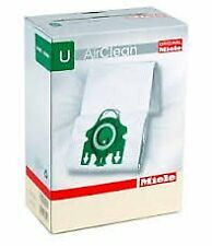 PAPER BAGS MIELE UPRIGHT