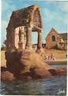 22 - cpsm - PLOUMANACH - L'oratoire St Guirec