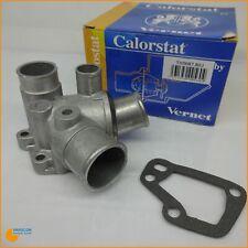 CALORSTAT by Vernet Thermostat Kühlmittel TH568780J für FIAT / LANCIA INNOCENTI