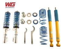 Bilstein B14 Coilover Suspension Kit for Vauxhall Opel Nova 1.6 GSI [47-080713]