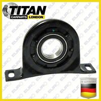 For VW Crafter 30-35 30-50 2.5 Tdi A9064100101 Propshaft Center Bearing Mount