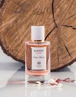Maissa 66 Avenue L'Intense Édition Blanche Parfum