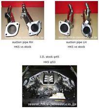 HKS 70018-AN007 Premium Suction Kit - fits for Nissan GT-R R35