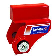 Bulldog Hitchlock for Alko Stabiliser Hitch (AJ10)