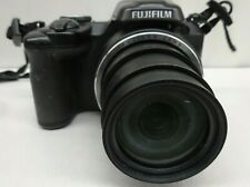 Fujifilm Finepix S8650 36 X Zoom.