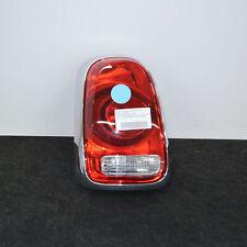 MINI Cooper Countryman F60 Rear Left Taillight LED 2017
