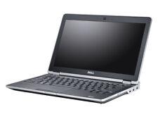 Dell Latitude E6430 Intel i5 Gen 3 2.6Ghz 4GB RAM 320GB HDD Webcam Win 7 Pro