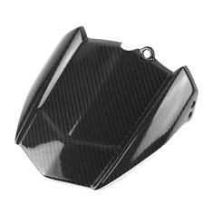 Yamaha MT-09 FZ-09 XSR900 100% Carbon Schutzblech Kotflügel Hinten 2013+ Lagerrä