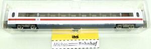 Fleischmann ICE2 Wagen 2te Kl BR 805.3 DBAG ICE 4491  Neu H0 1:87 OVP HV4 µ
