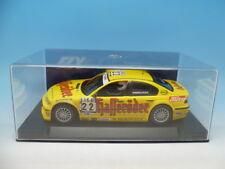 FLY Racing, BMW 320 E46 DTC 2003 hasseroder, Menta Auto Scatola ha Crack
