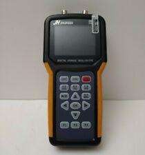 Jds2022a Handheld Digital Storage Oscilloscope 20mhz 200msas 2ch
