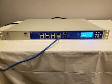 Check Point CheckPoint 4400 8 Port Gigabit Firewall Appliance T-140
