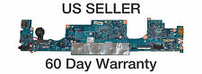 Dell Inspiron 14 7437 Laptop Motherboard w/ i7-4500U 1.8Ghz CPU VMRPM