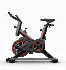 Spinning bike bici cyclette da casa fitness spinning fit cardio volano