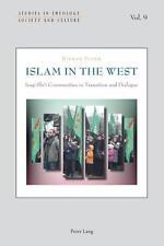 Bücher über den Islam im Taschenbuch-Format