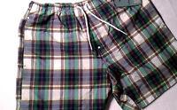 G-Star Board Shorts 'CLIFTON SWIM SHORT'Size S (28-30) NEW RRP $119 Mens or Boys