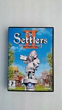 Settlers 2 The 10th Anniversary (PC, 2006)