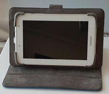 Samsung Galaxy Tab 2 GT-P3110 8GB, Wi-Fi, 7 inch - White