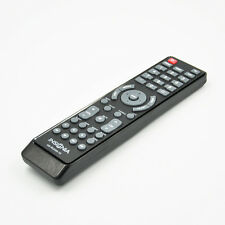 New INSIGNIA Remote Control for NS-42E440A13, NS-46E480A13, NS-46E480A13 LCD TV