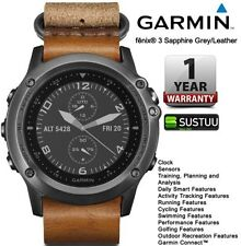 Cardiofrequenzimetri Garmin wireless
