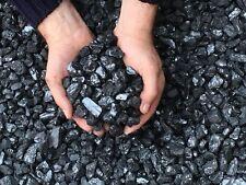 Schmiedekohle Anthrazitkohle Black Diamonds 25 Kg Steinkohle Nuss 4 Amboss Kohle