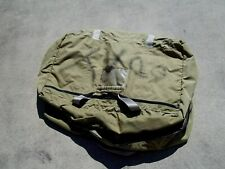 EAGLE INDUSTRIES - SFLCS Equipment Bag - MJK - PRE-OWNED - VERY NICE !!