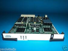 NOKIA E32616.01 REV.5.02 - SLCEZ06F SPEEDLINK MCP CARD - 60-0008-800 SLCEZ06FAB