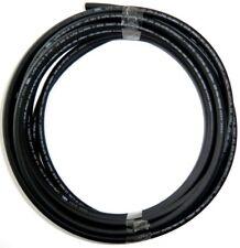 Flexible LPG Gasleitung Thermoplastikleitung 8mm 1Meter