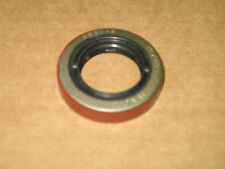 Federal Mogual 8660S Oil Seal