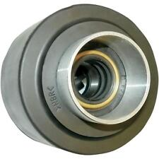 WSM BEARING HOUSING YAM VX 110