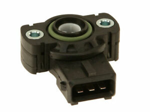 For 1993-1995, 1997-2001 BMW 740i Throttle Switch 94495BS 2000 1994 1998 1999
