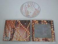 Prince And The N.P.G Diamonds and Pearls (Paisley Park/Warner Bros.7599-25379-2