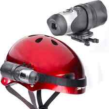 CASCO atc-2000 Impermeabile Wireless Video Cam/Fotocamera/Videocamera