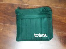 Tote Bag Hide A Way Duffel Bag Green Large