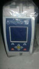 WalkMed Infusion Triton