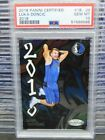 Hottest Luka Doncic Cards on eBay 52
