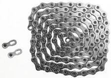Urban Bike - Fixed Gear