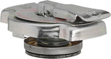 Radiator Cap-Safety Release Gates 31505