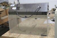 Labconco Fume Adsorber Exhaust Hood Fan Blower 69000-00 LAB LABORATORY