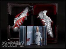David Beckham Adidas Predator Pulse Yin Yang Commemorative Cleats 680/723